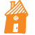 20150714_servicecenter_icon