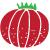 20150714_tomato