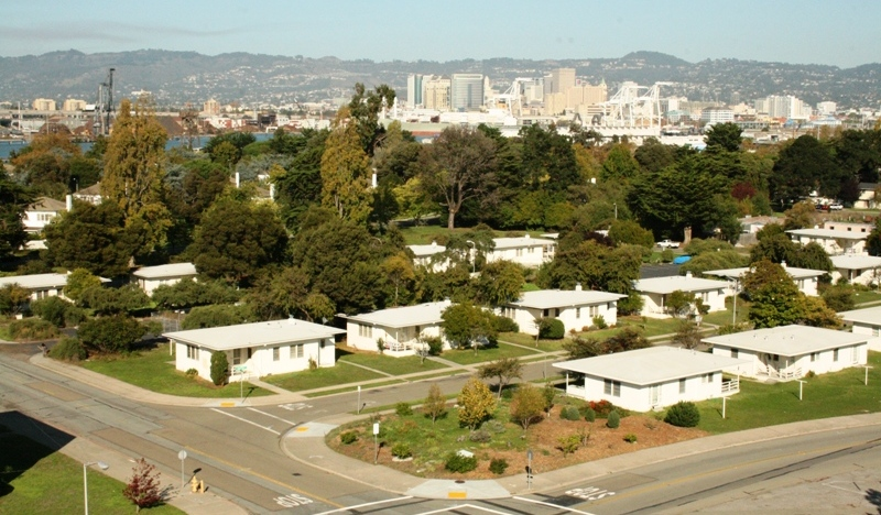 Alameda Point Collaborative – A supportive housing community ...