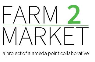 Farm2market